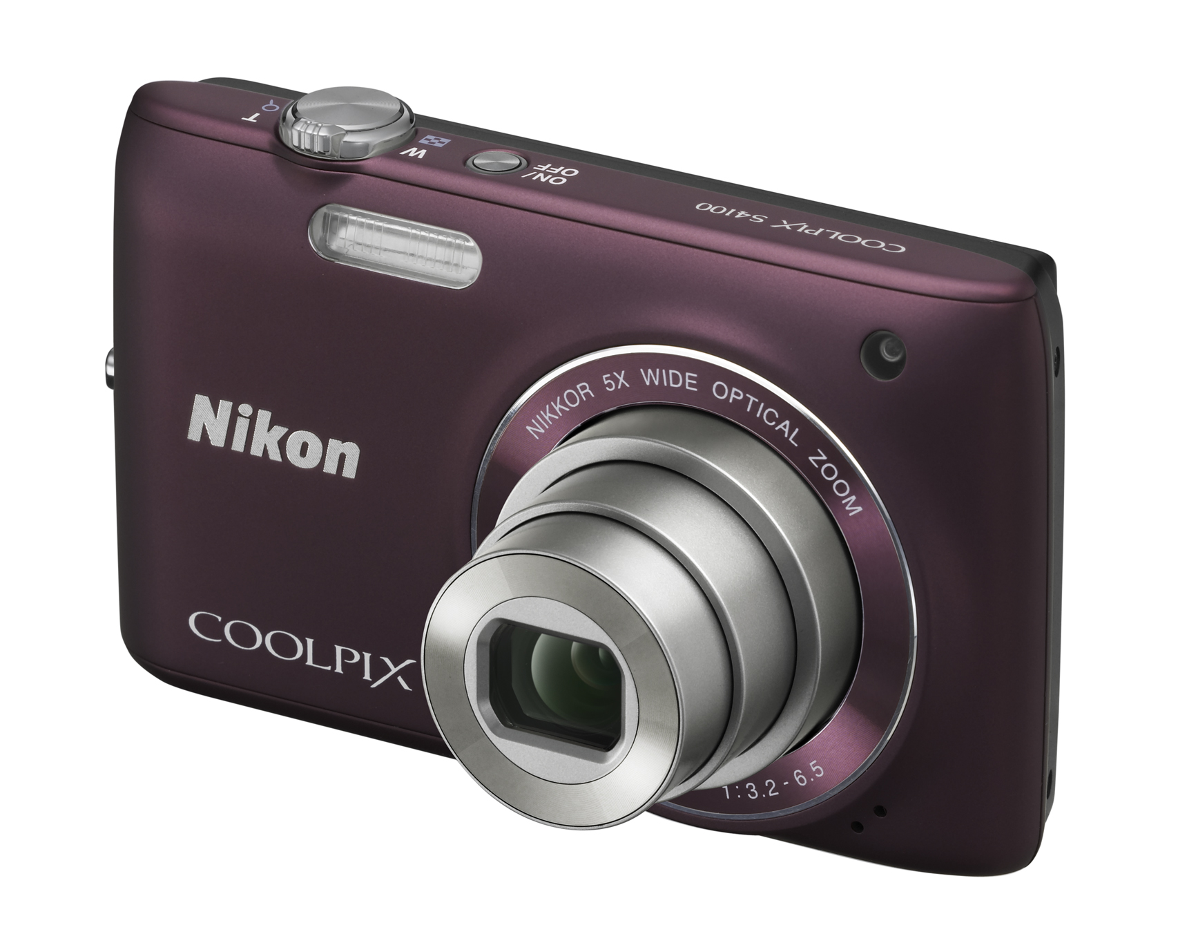 photo gallery coolpix s4100 from nikon rh nikonusa com Nikon Coolpix S4000 nikon coolpix s4000 user manual