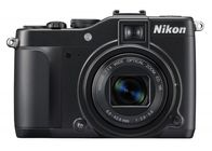 Nikon's New High Performance COOLPIX P7000 Delivers Incredible Image Quality And Advanced Creative Control In A Compact Body