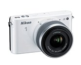 Nikon Expands Its Popular Nikon 1 System with the Addition of the New Nikon 1 J2 Camera and 1 NIKKOR 11-27.5mm F/3.5-5.6 Lens