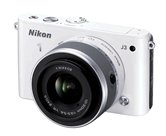 Nikon Expands the Nikon 1 System with the Announcement of the Nikon 1 J3 and Nikon 1 S1 as well as the New 1 NIKKOR VR 6.7-13mm f/3.5-5.6 and VR 10-100mm f/4-5.6 Lenses