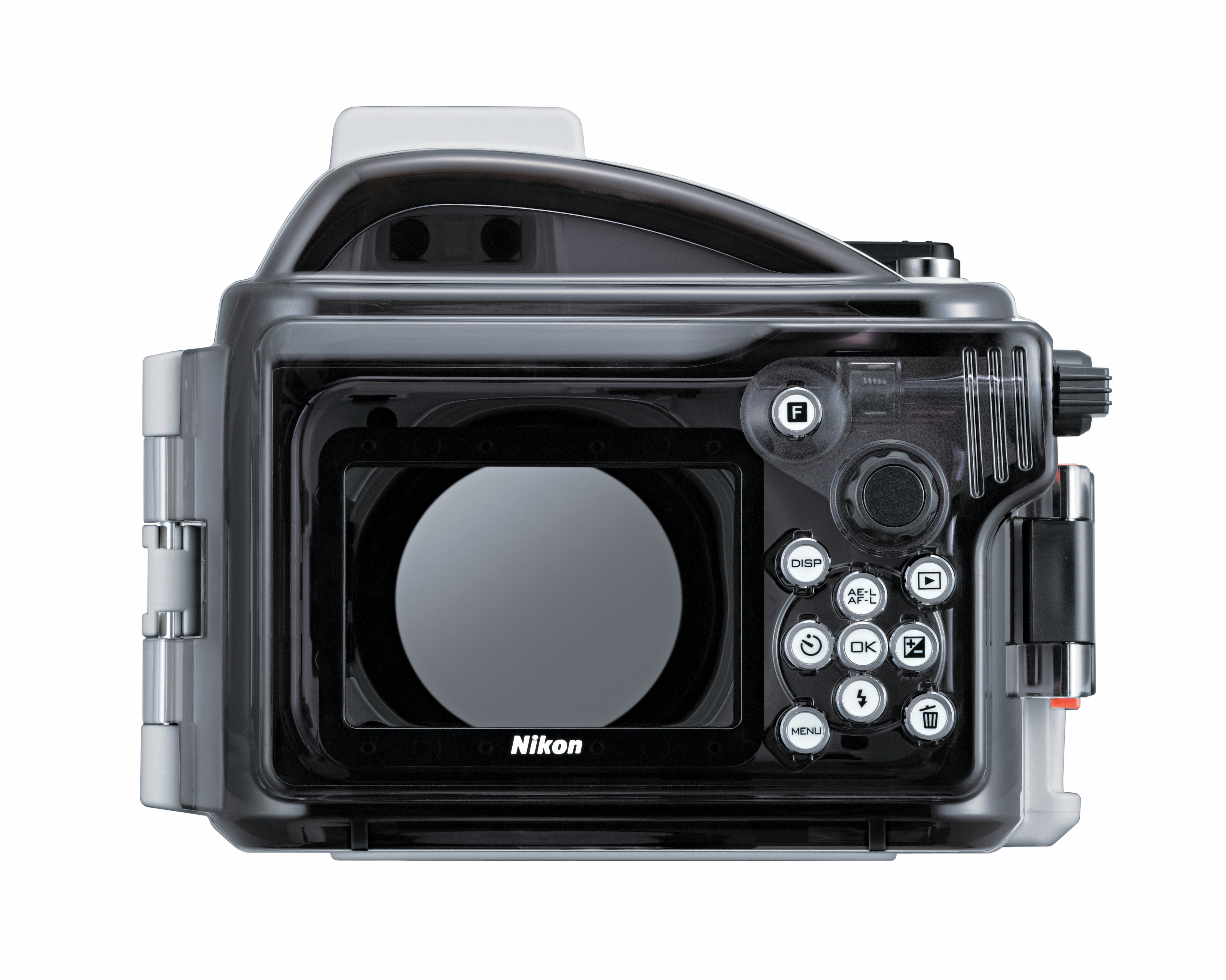 Nikon Expands Its Popular Nikon 1 System with the Addition