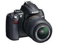 EXPLORE THE LATEST TECHNOLOGY IN PHOTOGRAPHY WITH NIKON AT 2009 PHOTOPLUS EXPO