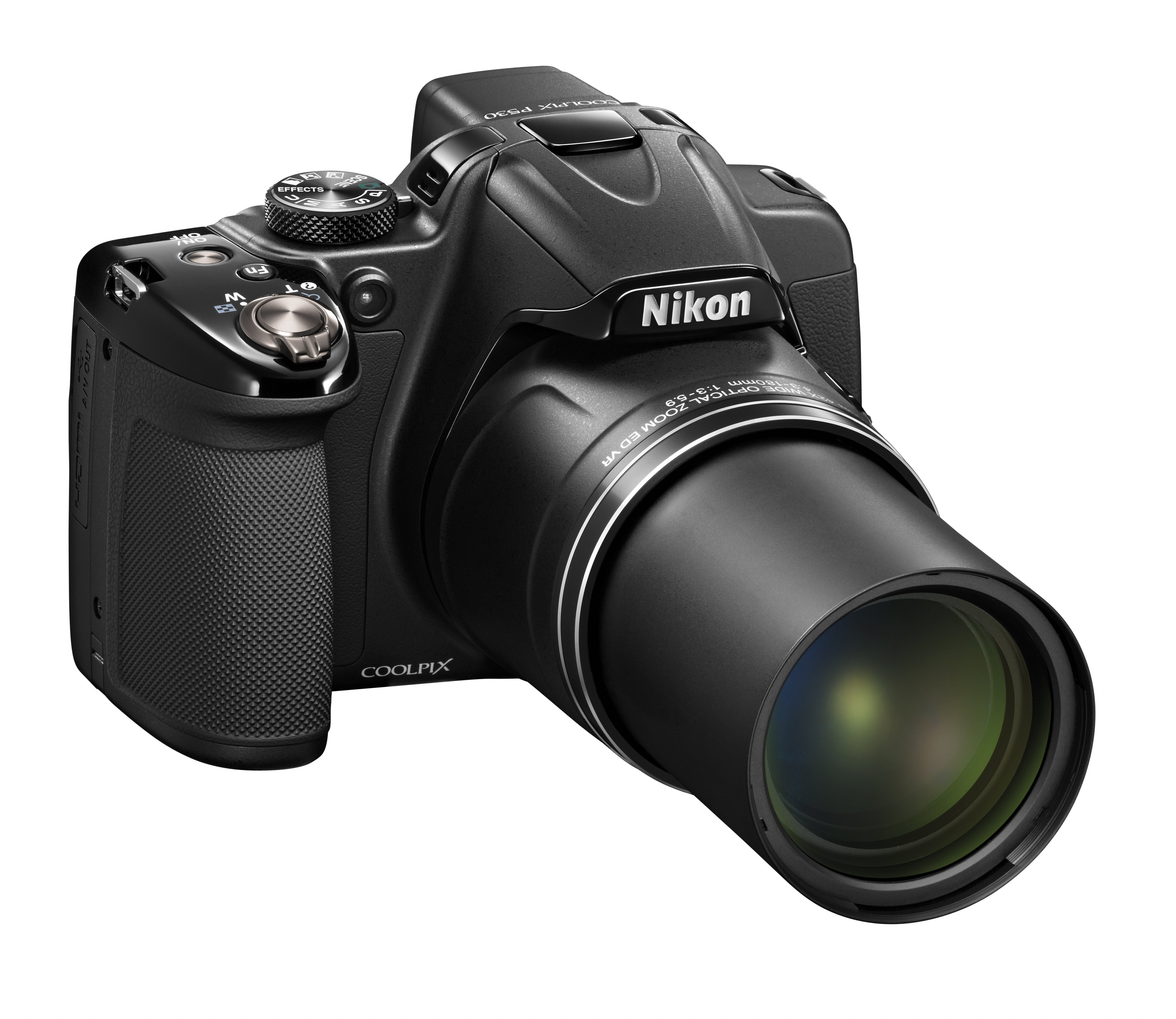 Camera New Nikon Dslr Camera amazing optics and stellar performance are at the heart of nikons download low resolution high resolution