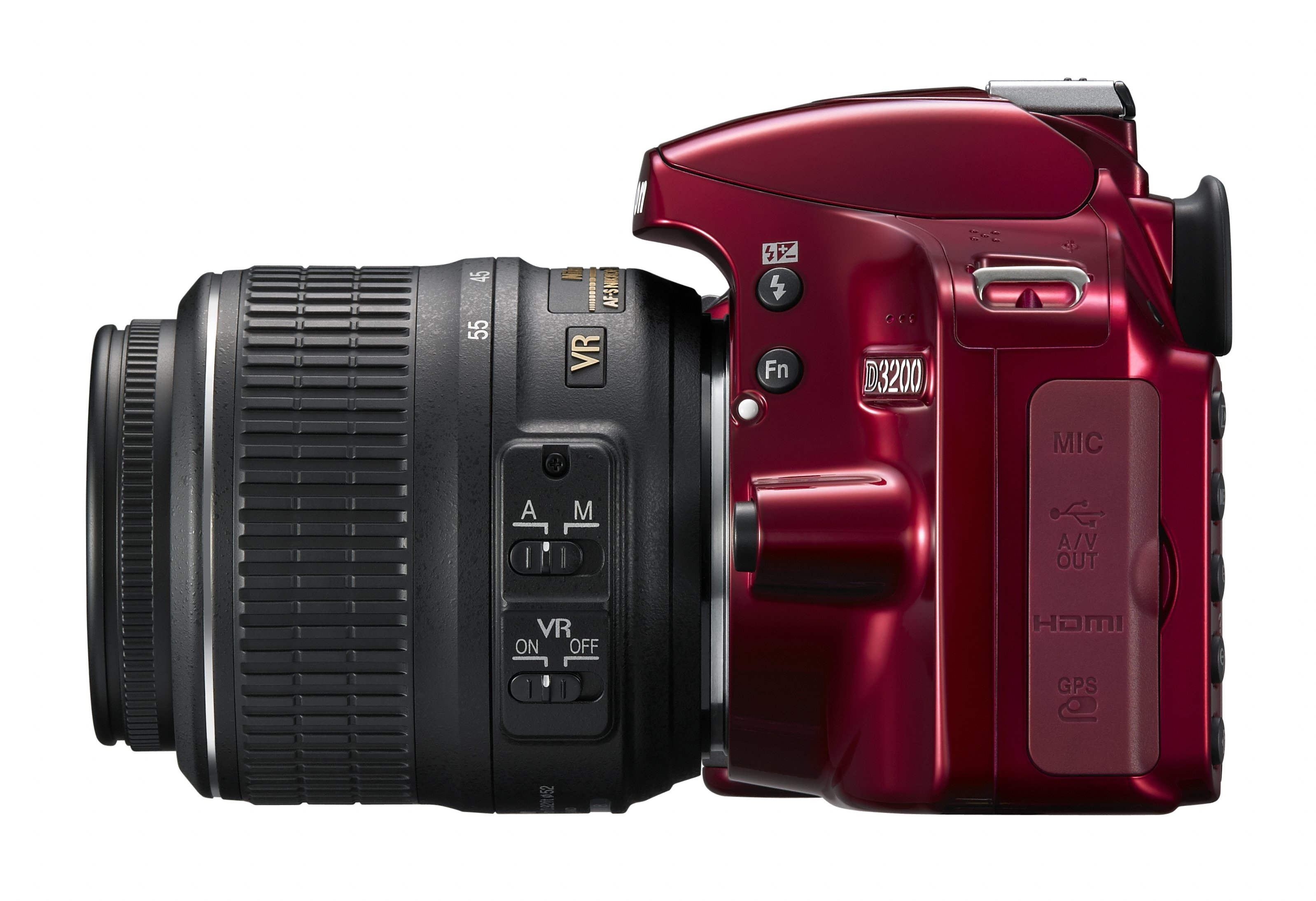 Photo gallery d3200 from nikon high resolution low resolution baditri Images