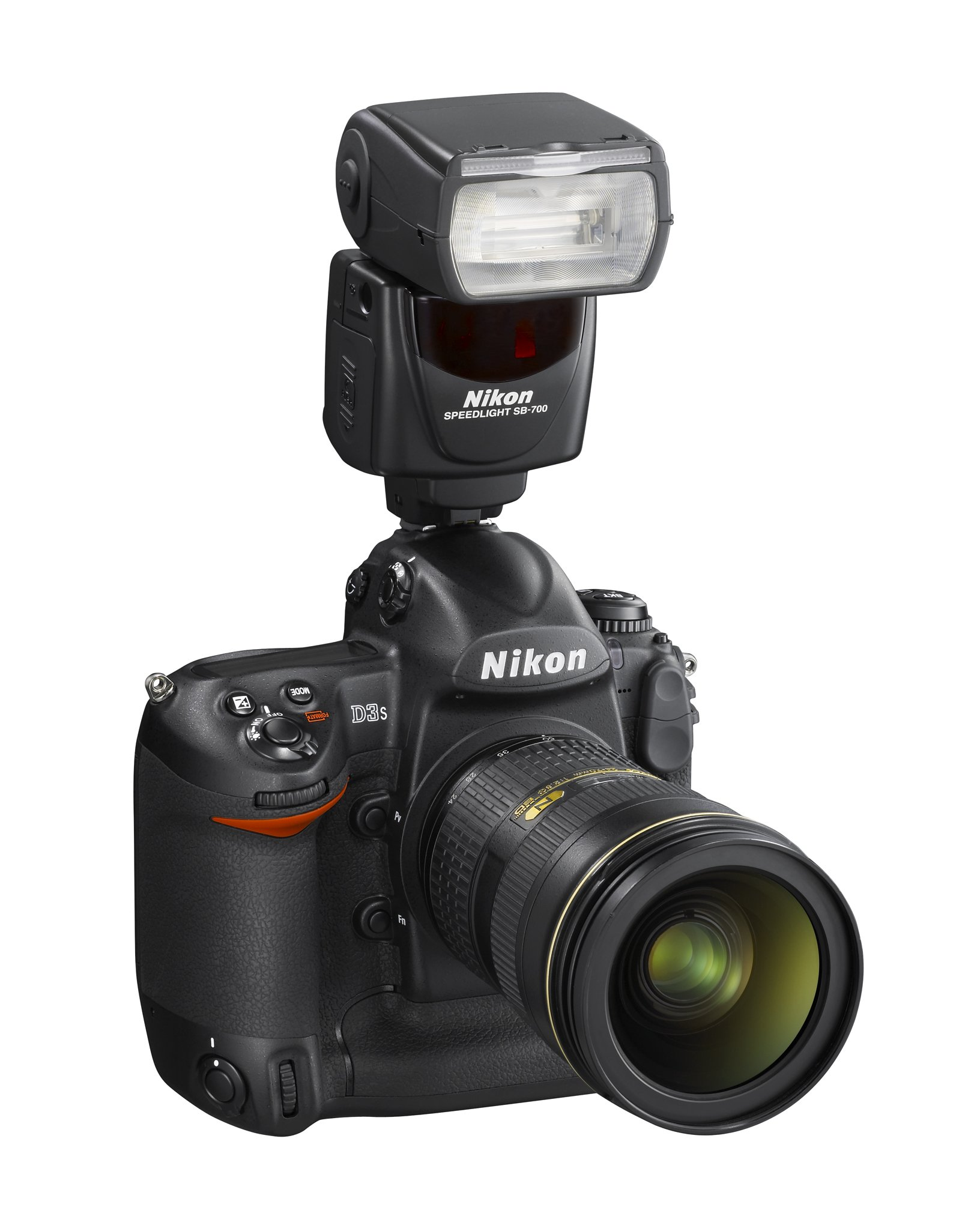 Photo gallery sb 700 af speedlight from nikon add to collection baditri Images