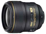 "2010 Is The ""Year Of NIKKOR"" As Nikon Announces Two New Pro-Level Lenses To Its Legendary Lineup: An Unprecedented Nine NIKKOR Lenses Released In 2010"