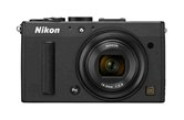 Nikon's Newest Advanced Performance COOLPIX Cameras Provide Incredible Quality and Control for Those Serious About Capturing Stunning Images