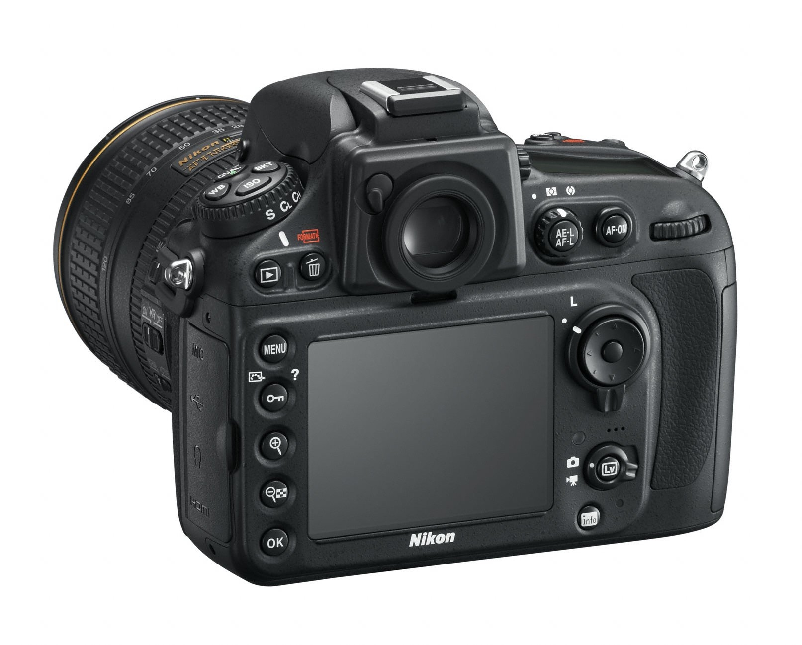 Camera Nikon D800 Dslr Camera expectations surpassed the 36 3 megapixel nikon d800 download low resolution high resolution
