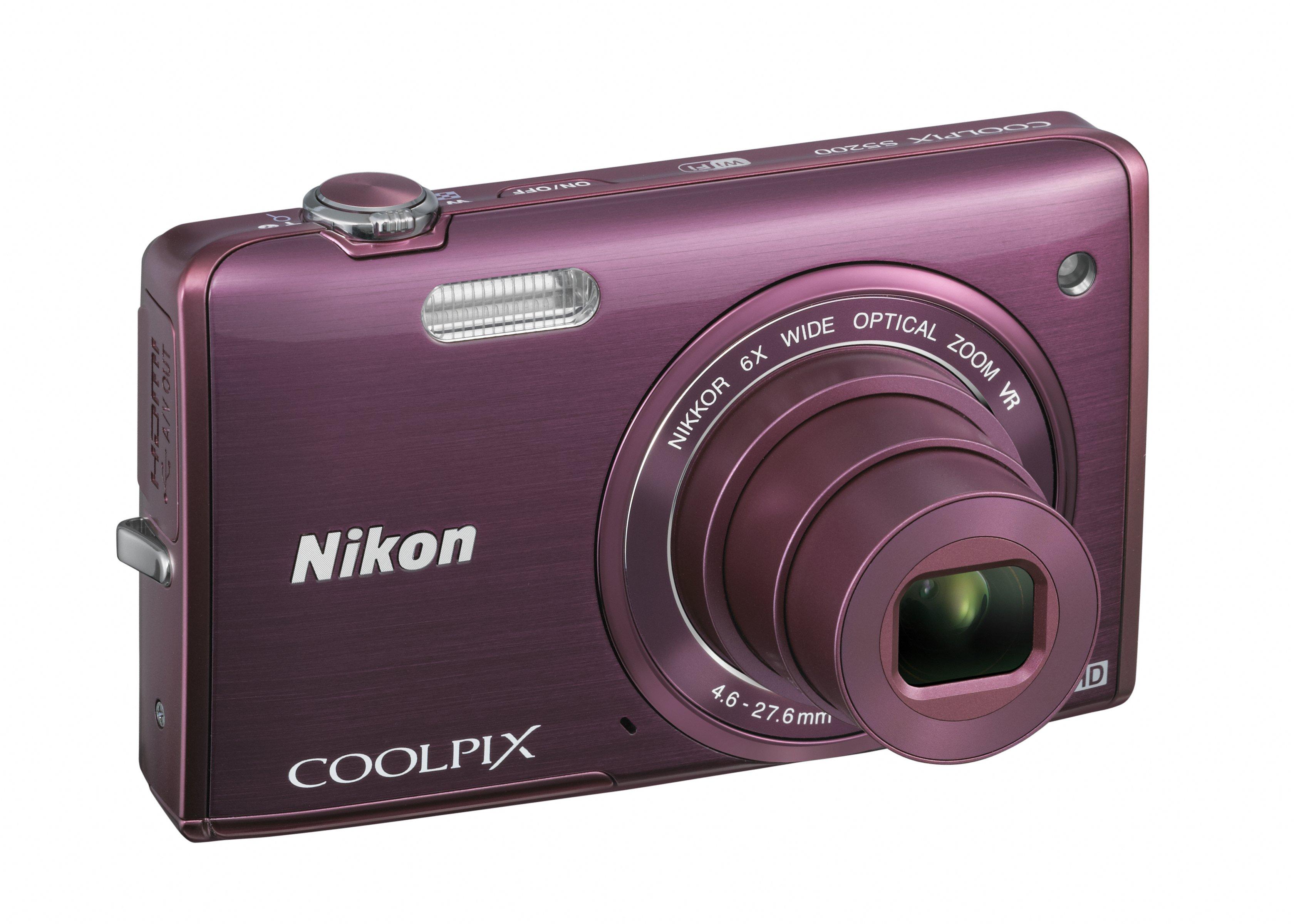 С найденного фотоаппарата 20 фотография