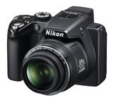 Nikon Coolpix P100 Zooms To The Top Of The Super-High Performance Compact Digital Camera Category With Versatile Features