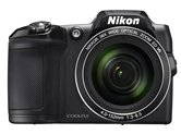 Cameras for every photographer this holiday season from Nikon Canada