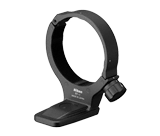 RT-1 Tripod Collar Ring 4981