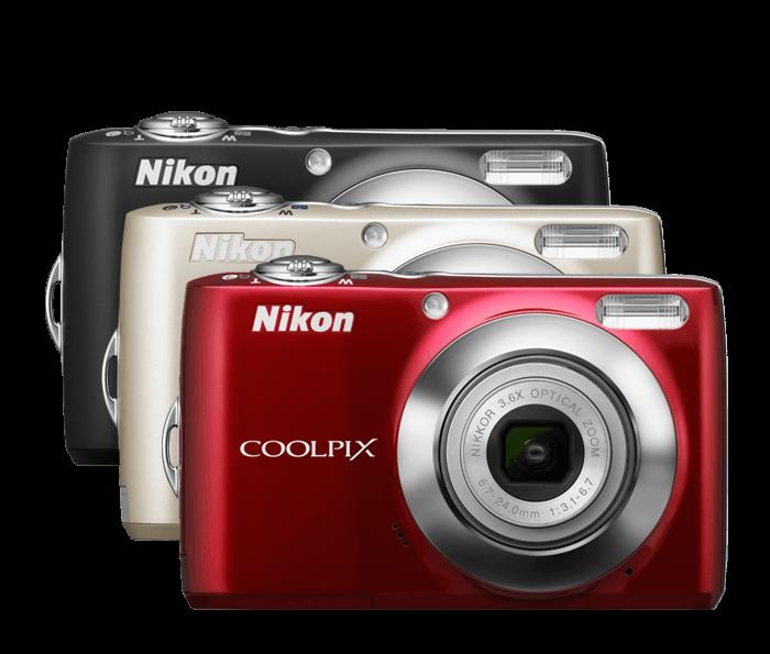 nikon coolpix l24 camera rh nikonusa com