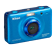 COOLPIX S30 Blue