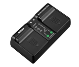 MH-26 Battery Charger 27059