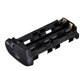 MS-D12 AA Battery Holder