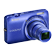 COOLPIX S6300 Blue