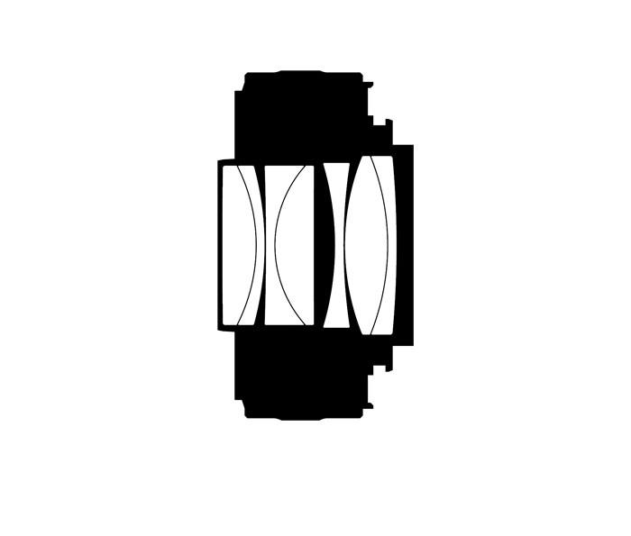 2219_Lens_Construction_en.jpg