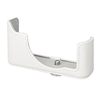 Étui de protection CB-N2200 blanc