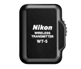 WT-5A Wireless Transmitter 27046