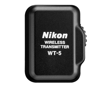 WT-5A Wireless Transmitter27046