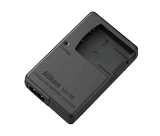 MH-66 Battery Charger 25841