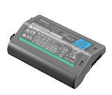 EN-EL18 Rechargeable Li-ion Battery 27050