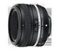 AF-S NIKKOR 50mm f/1.8G Special Edition