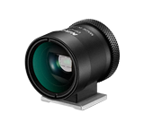 Optical Viewfinder DF-CP1 (Black) 25876