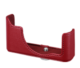 CB-N2200 Red Body Case 3732