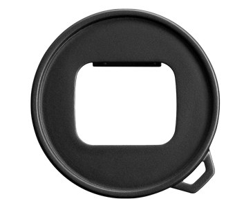 UR-E23 Filter Attachment