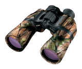 Action 10x50 REALTREE APG 7257