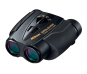 Eagleview Zoom 8-24x25 Black 7496