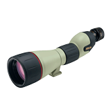 Fieldscope 25-75x82 ED Straight 8332