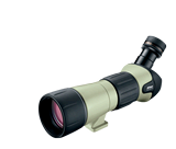 Fieldscope III 20-60x60mm Angled 8336