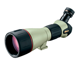Fieldscope 25-75x82 ED Angled 8337