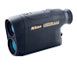 Monarch Laser 800 Black 8356