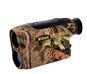 Monarch Laser Camo Team REALTREE Hardwoods Green 8357