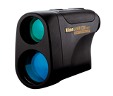 MONARCH Gold Laser 1200 Black 8358