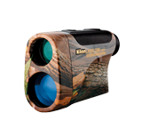 MONARCH Gold Laser 1200 Team REALTREE Hardwoods Green 8359