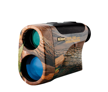 MONARCH Gold Laser 1200 Team REALTREE Hardwoods Green