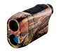 ProStaff 550 Team REALTREE APG 8370