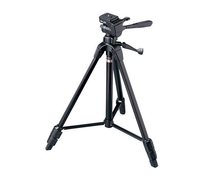Full Size Tripod from Nikon