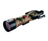 ProStaff 20-60x82mm Straight Team REALTREE HD Green 8313