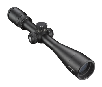PROSTAFF 5 3.5-14x40 Custom XR Turret