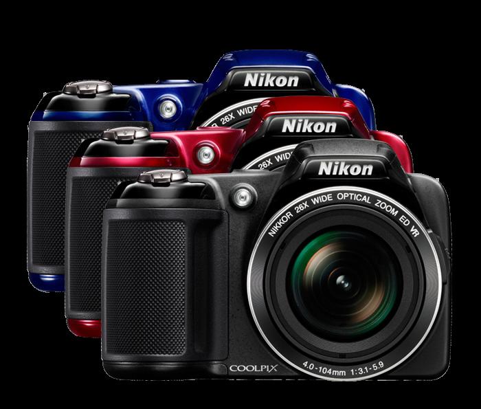 Nikon coolpix драйвер скачать бесплатно