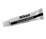 WP-G1000 Silicon Grease 3694