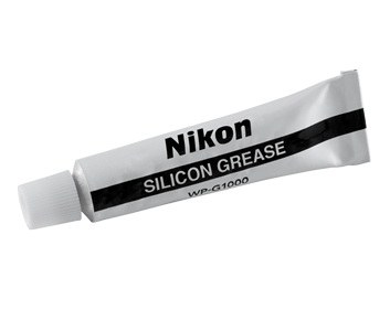 WP-G1000 Silicon Grease