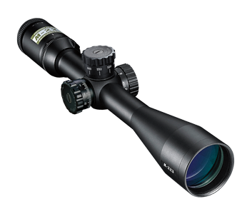 en nikon products hunting optics scopes ar msr index.page