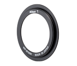 WP-IR1000 Inner-Reflection Prevention Ring 3695